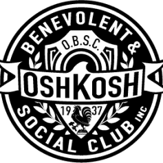 Oshkosh Benevolent and Social Club